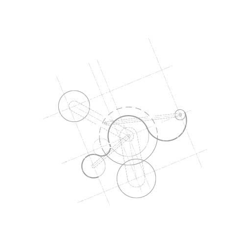 Entwürfe von moreplast