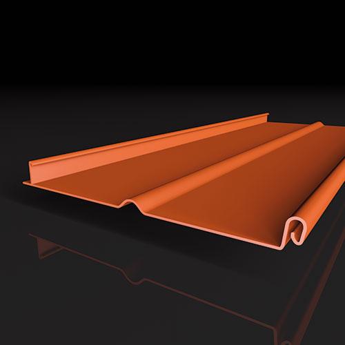 Dachbahnen von moreplast