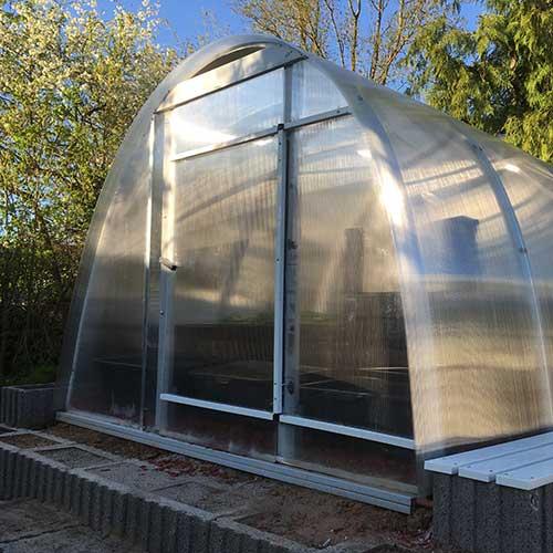 Gartenzubehör von moreplast